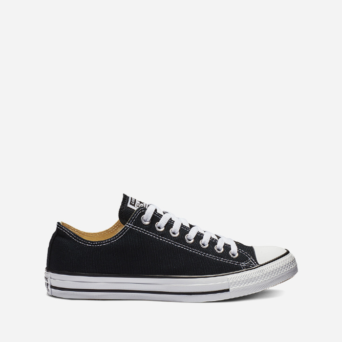 Buty TRAMPKI CONVERSE ALL STAR