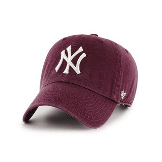 '47 New York Yankees Clean Up B-RGW17GWSNL-CA