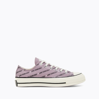 Converse Chuck 70 x Love Fearlessly 567154C