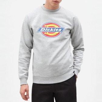 Dickies Pittsburgh 02 200241 GYM