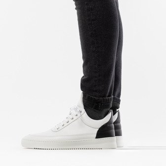 Filling Pieces Low Top Ripple 25122901947MEA
