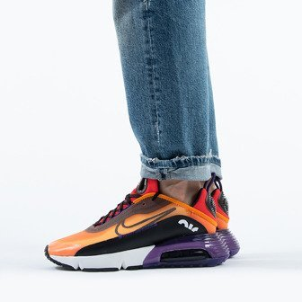 air max 90 estive uomo