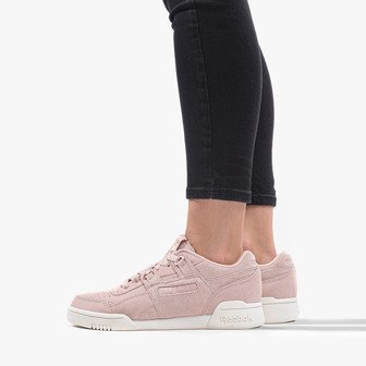 Reebok Workout Lo Plus DV6585