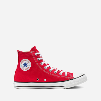 Scarpe da donna CONVERSE ALL STAR HI - M9621