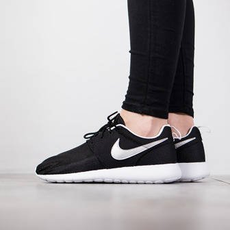 Scarpe da donna sneakers Nike Roshe One (GS) 599728 021