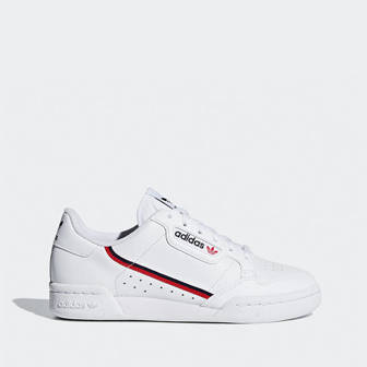 adidas continental 80 donna outfits