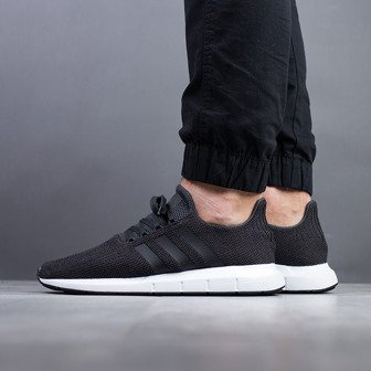 Scarpe da uomo sneakers adidas Originals Swift Run CQ2114