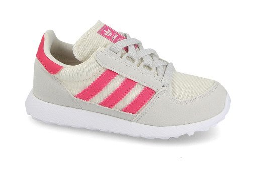 reputable site 9fc4d 24e81 Scarpe per bimbi adidas Originals Forest Grove B37748