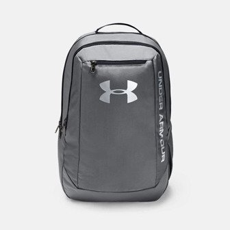 Under Armour Hustle 1273274 040