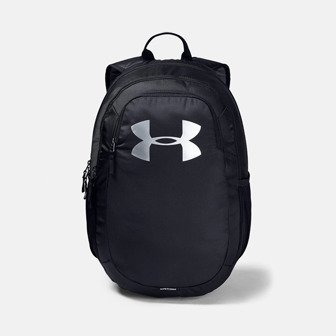 Under Armour Scrimmage 2.0 Youth 1342652 001