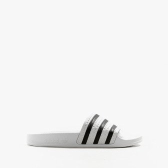 "adidas Originals Adilette ""White"" 280648"