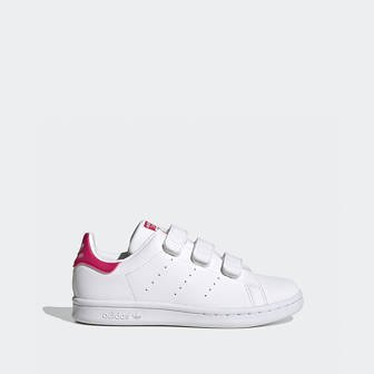 adidas Originals Stan Smith CF C FX7540