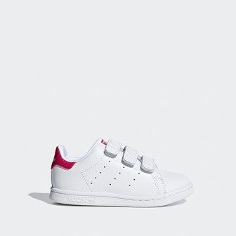 adidas Originals Stan Smith CF I BZ0523