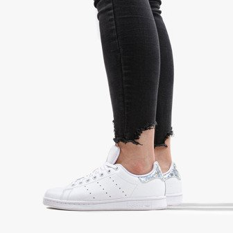 adidas Originals Stan Smith J EE8483