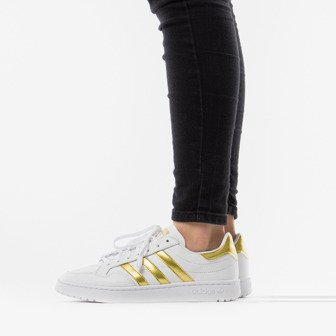 adidas Originals Team Court EF6058