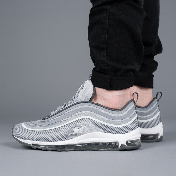 air max 97 plusl silver uomo plus