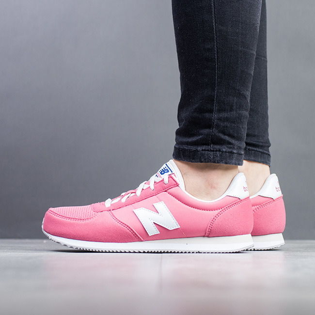 SCARPE DONNA/JUNIOR SNEAKERS NEW BALANCE KL220CPY
