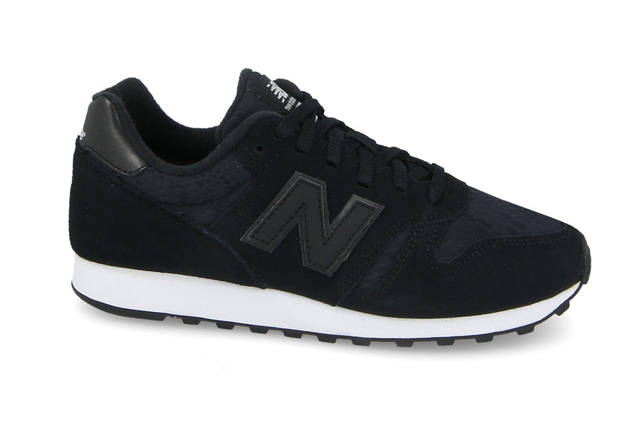 new product 93367 f5b39 NUOVO DONNA SCARPE SNEAKER TRAINER NEW BALANCE WR996SRB -  spain-real-estate.org