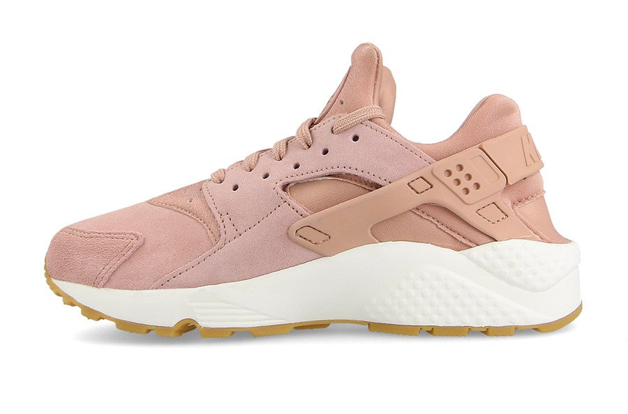 Nike Da Donna Air Huarache Run SD