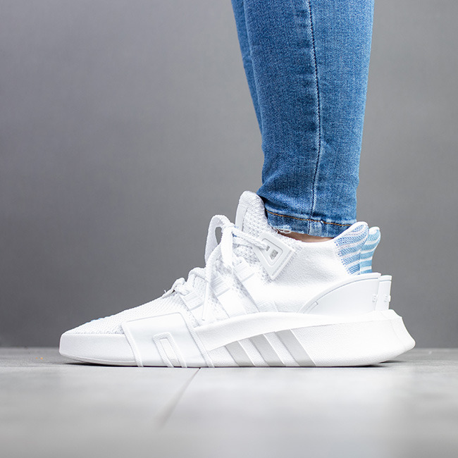 ... Scarpe da donna sneakers adidas Originals Equipment EQT Basketball Adv