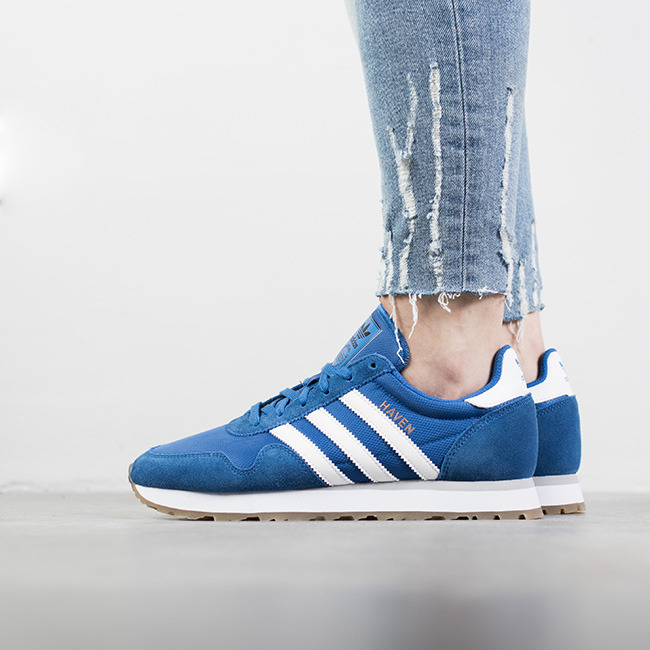 ... Scarpe da donna sneakers adidas Originals Haven