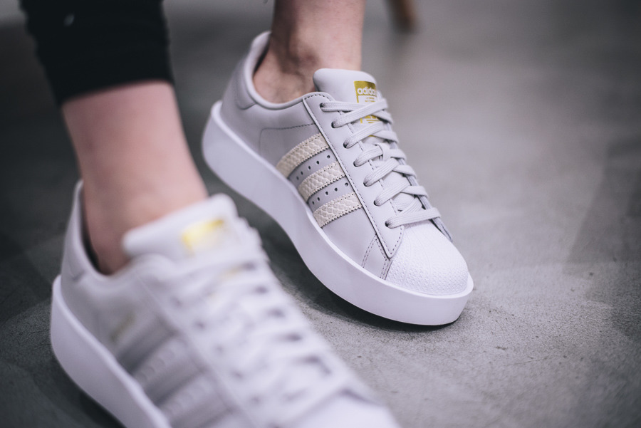 superstar originals bold