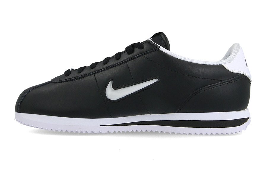 super popular fba22 060ed ... 833238 002 Scarpe da uomo sneakers Nike Cortez Basic Jewel