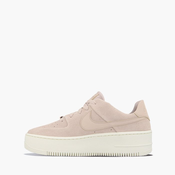 Nike Air Force 1 Sage Low AR5339 201 | rosa | da 94,50