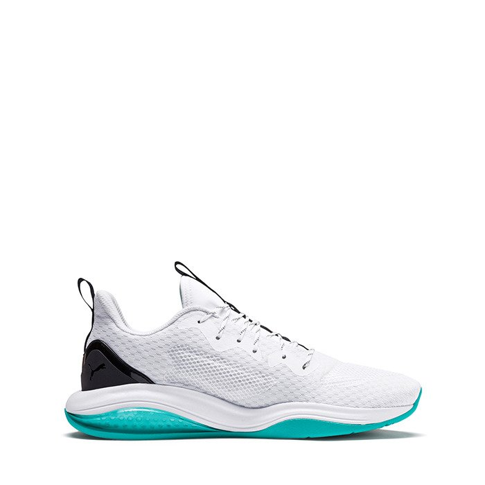 Puma LQDCELL Tension 192605 03 | | da 74,50 € SneakerStudio.it