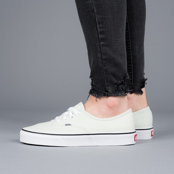 scarpe vans authentic donna