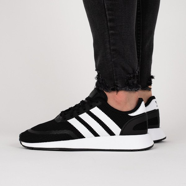 on sale d7f9d a72b5 ... Scarpe da donna adidas Originals N-5923 Iniki Runner J D96692 ...
