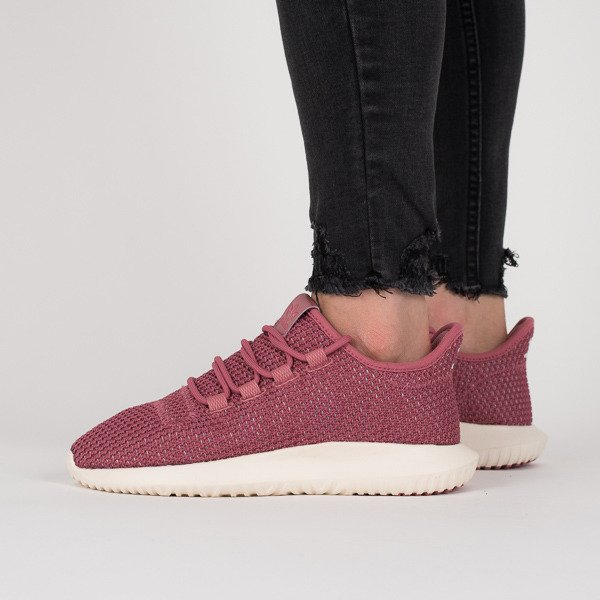 info for 1ec72 dc5c8 Scarpe da donna adidas Originals Tubular Shadow CK W B37759 ...