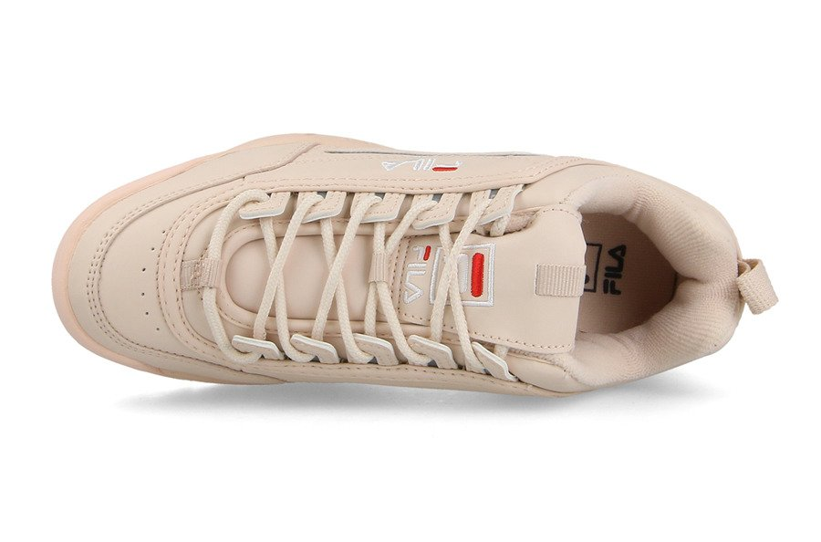 separation shoes 9b73b 86e94 ita pl Scarpe-da-donna-sneakers-Fila-Disruptor-Low-1010302-70P-17893 6.jpg