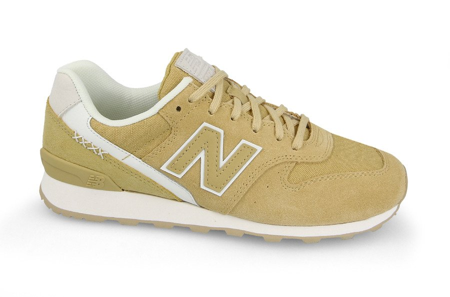 Alta qualit New Balance 996 WR996BC marrone