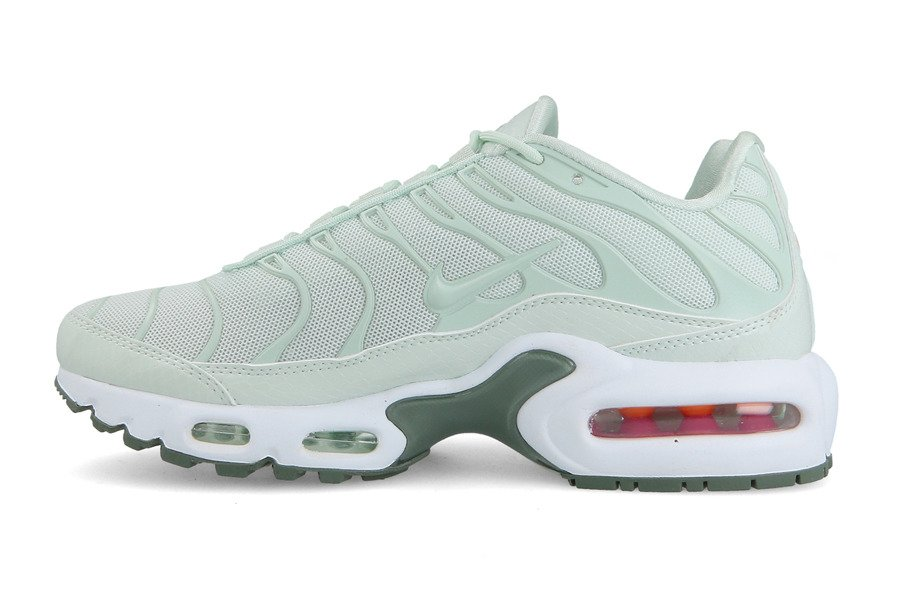 Scarpe da donna sneakers Nike Air Max Plus Se 862201 005  nL8Ff2