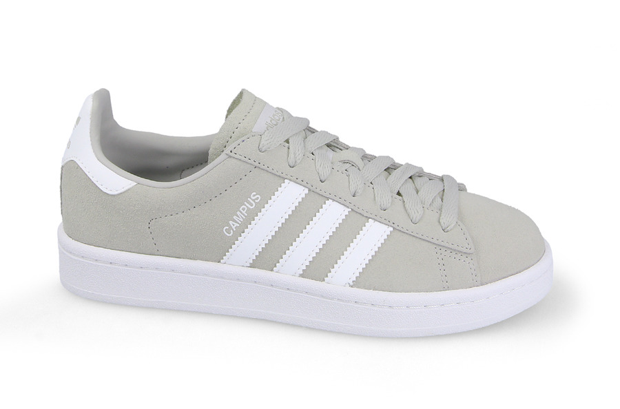Scarpe da donna sneakers adidas Originals Campus BY9576