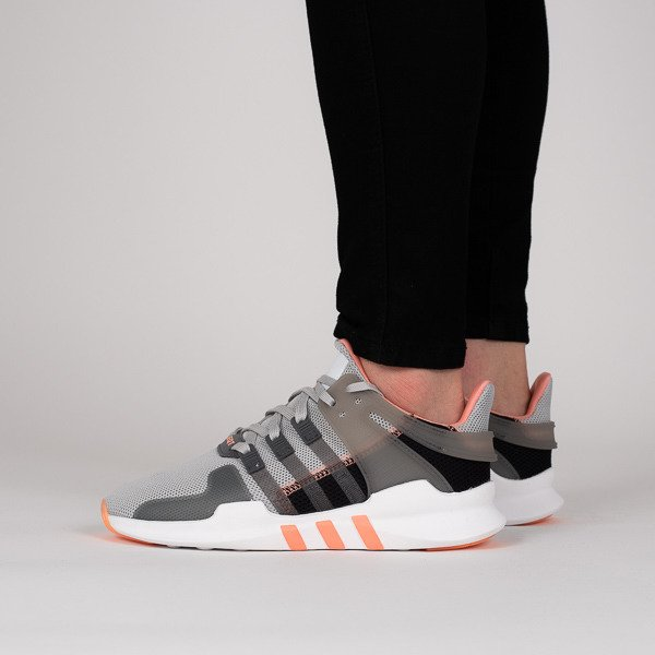 "best sneakers d4a3a 5ab75 ... SCARPE DONNA SNEAKERS ADIDAS ORIGINALS EQUIPMENT EQT SUPPORT ADV CQ2254  ""."