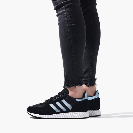 adidas originals forest grove donna