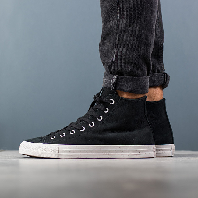2converse chuck taylor all star uomo