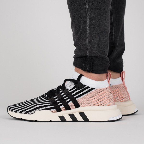 free shipping 23417 67121 ... Scarpe da uomo adidas Originals Equipment EQT Support Mid Adv AQ1048 ...