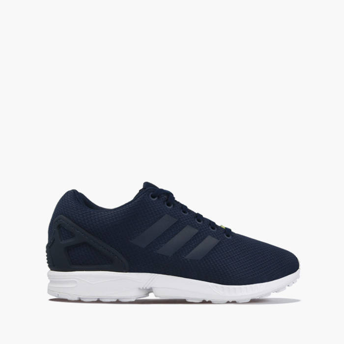 adidas zx flux 2015 casual