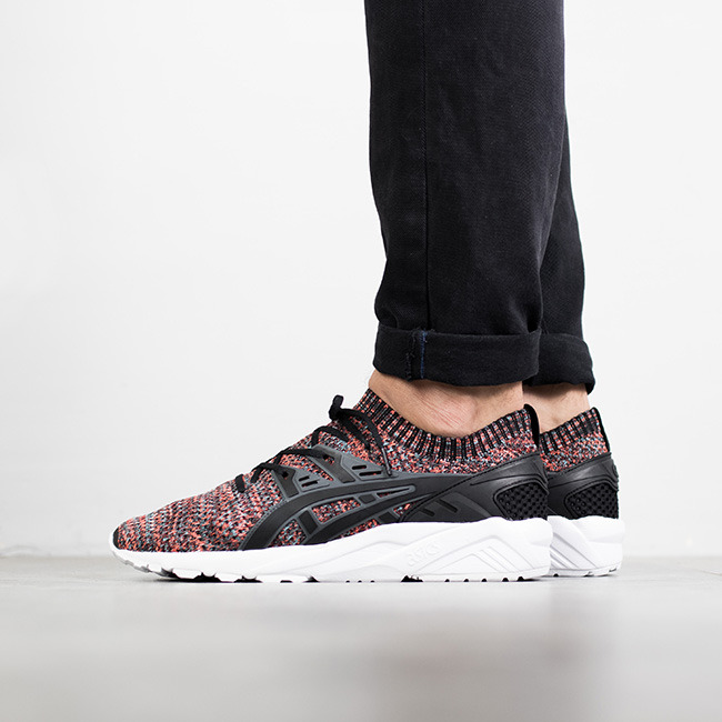 Asics TIGER GEL KAYANO TRAINER KNIT Casuals For Men