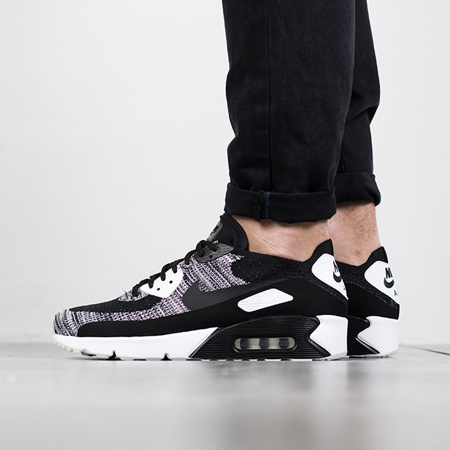 air max 90 essential uomo fliknyt