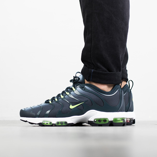 Scarpe da uomo sneakers Nike Air Max Plus Tn Ultra 898015