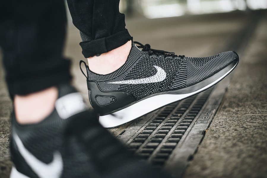 nike air zoom mariah uomo