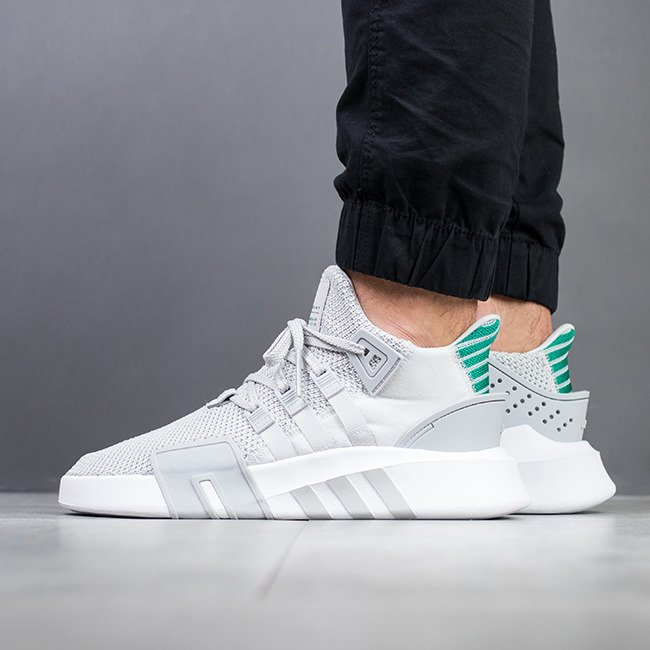 on sale e726e e252c ... Scarpe da uomo sneakers adidas Originals Equipment EQT Basketball Adv