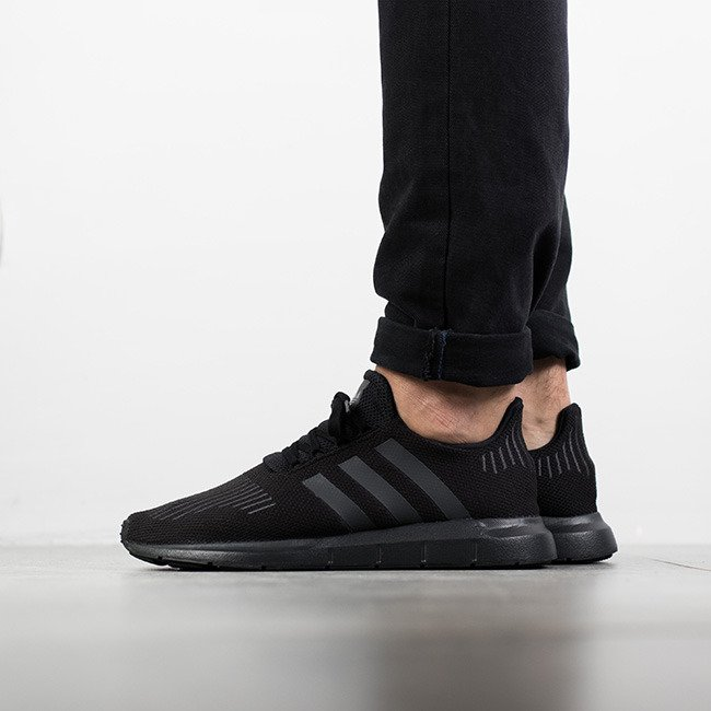 ADIDAS Originals Swift Run Primeknit Sneaker Scarpe da uomo