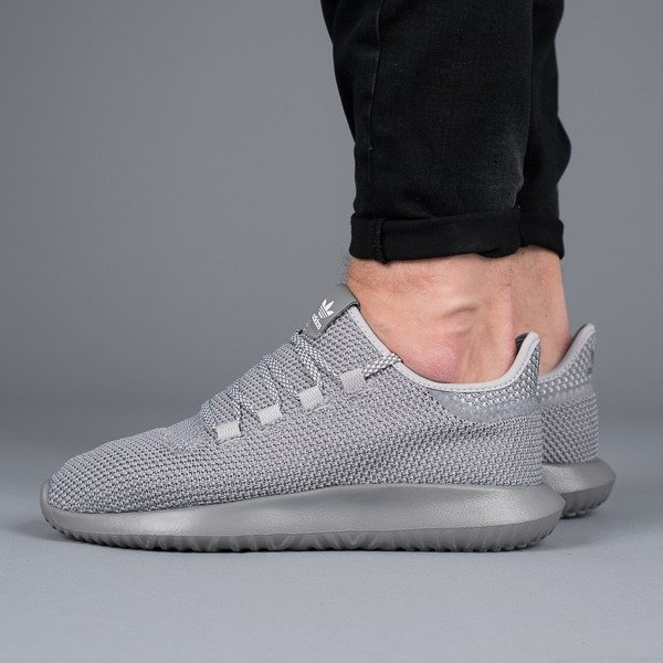 adidas Originals Scarpe da uomo sneakers adidas Originals Tubular Shadow AC8793