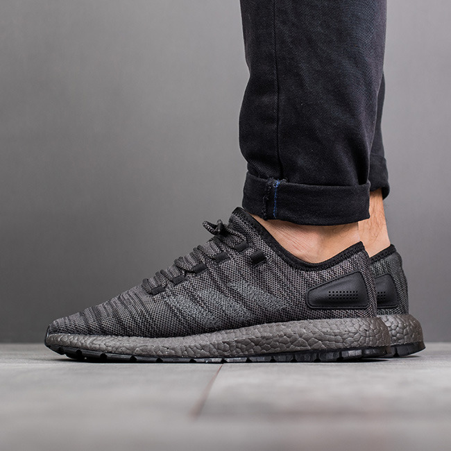 new style adidas pure boost uomo ce9d9 cdd05