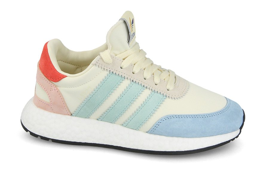 hot sale online 94e34 85467 ... adidas Originals Iniki I-5923 Pride B41984 ...